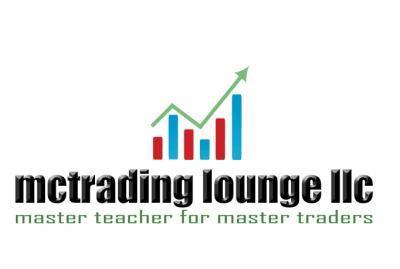 McTrading Lounge LLC