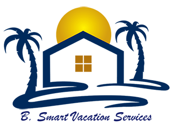 B. Smart Vacation Services