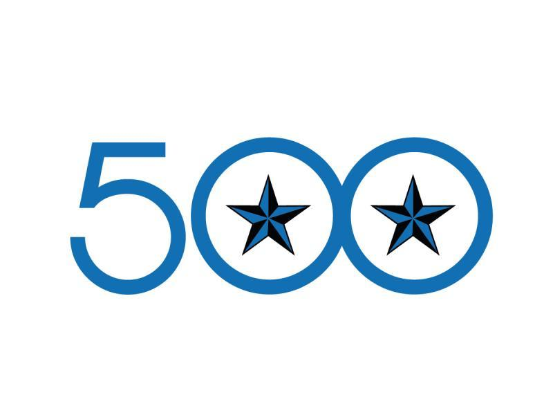 500 vodka