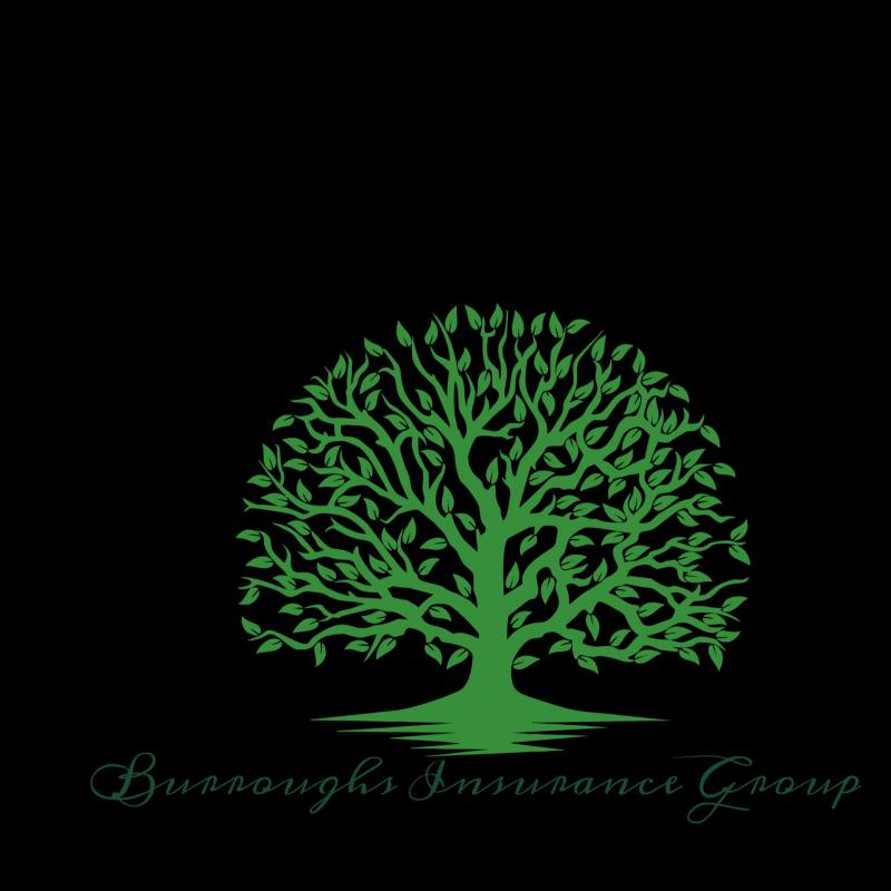 Burroughs Insurance Group