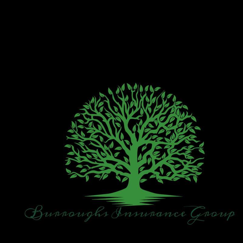 Burroughs Insurance Group