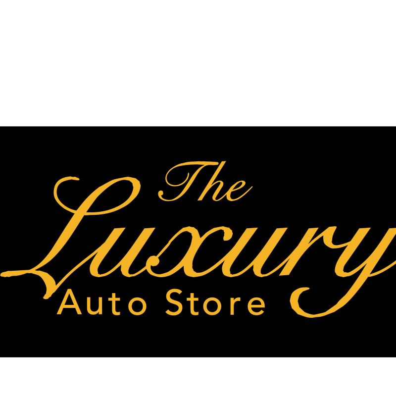 The Luxury Auto Store