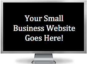 Need a website?  Contact us today!