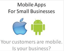 Your customers are mobile, is your business mobile ready?