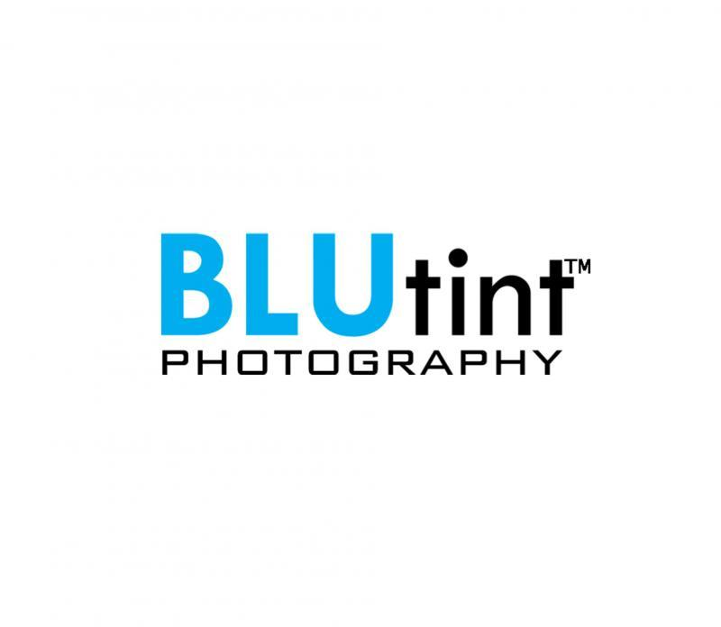 BluTint Photography