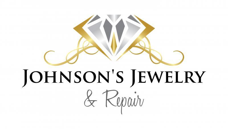 Johnson's Jewelry And Repair