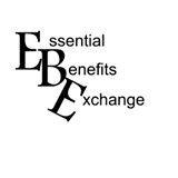 Essential Benefits Exchange