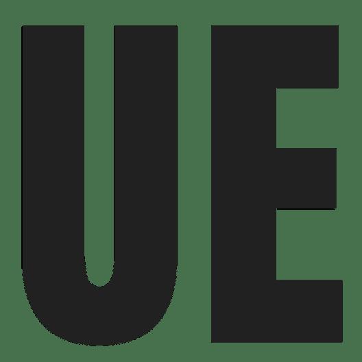 Urban Edge Consulting, LLC
