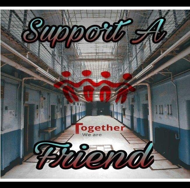 Support A Friend Transportation Services