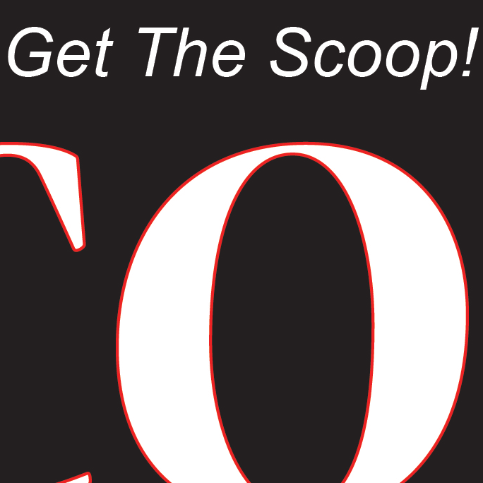 Scoop USA Media