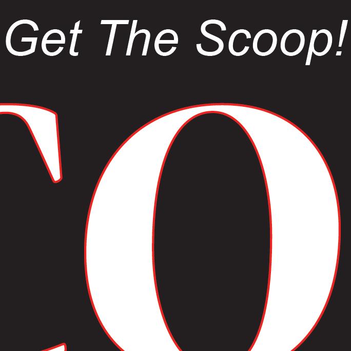 Scoop USA Media