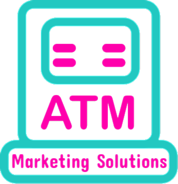 ATM Marketing Solutions, LLC
