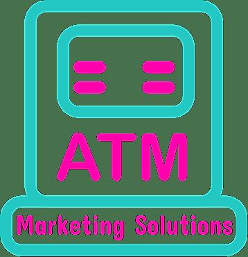 ATM Marketing Solutions, LLC