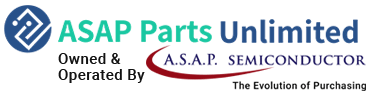 ASAP Parts Unlimited