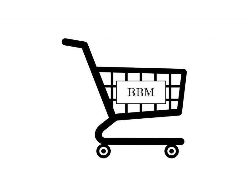 Buy Black Mall of North Carolina, LLC