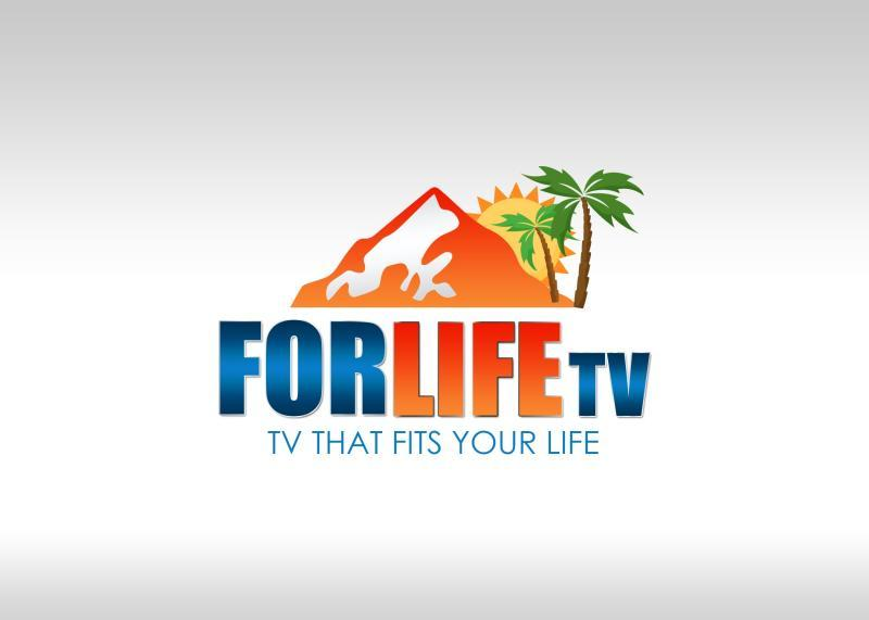 For Life TV Network