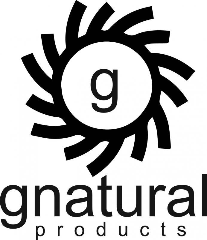 GNatural Products