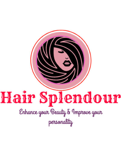 Hair Splendour