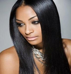 Hair Splendour Indian Remy Virgin Hair
