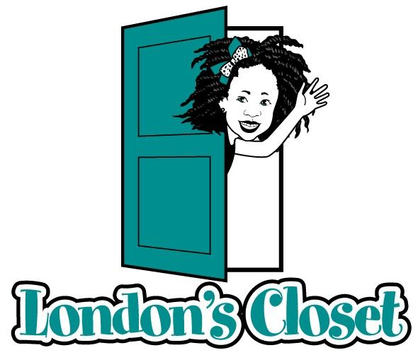London's Closet Consignment LLC