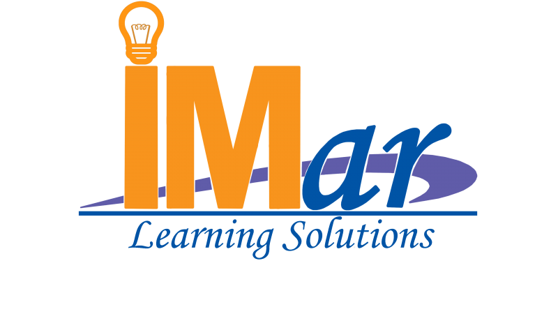 IMar Learning Solutions