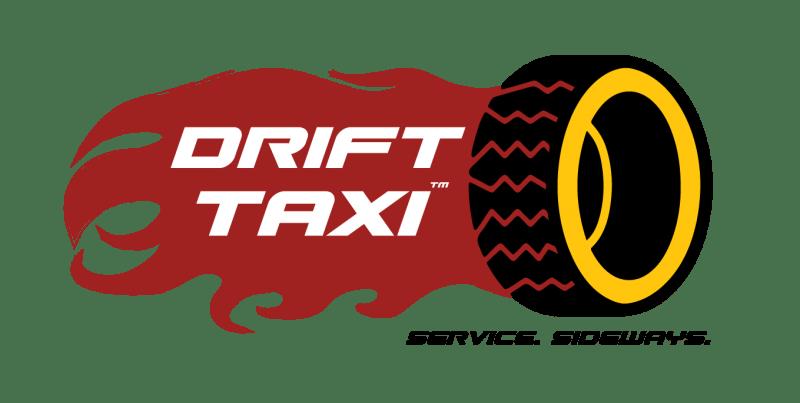 Drift Taxi