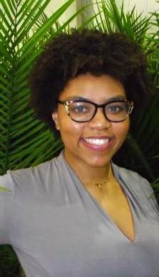Shauna Hymes Keller Williams Richmond West