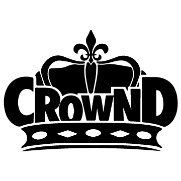 CrownD Barber Lounge