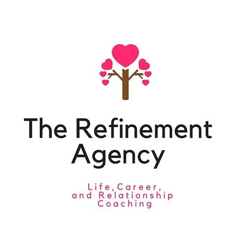 The Refinement Agency