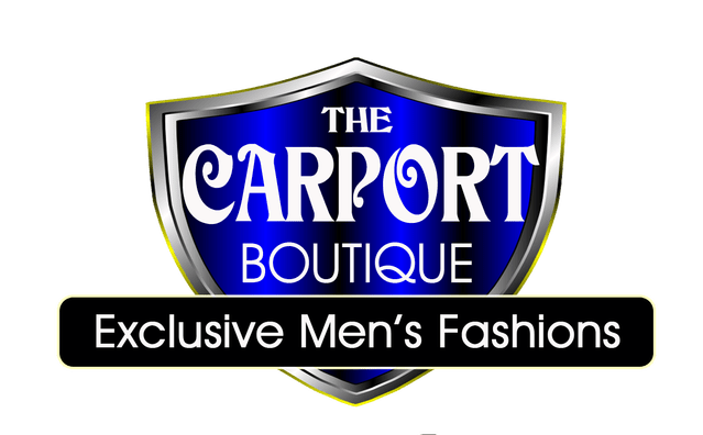 The Carport Boutique