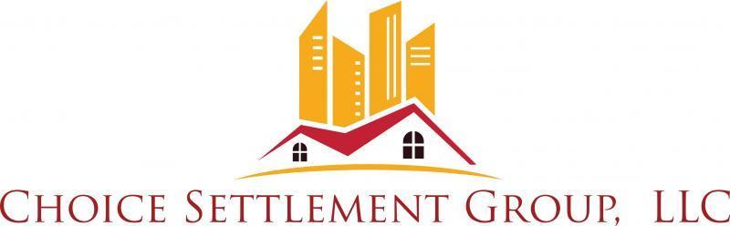 Choice Settlement Group, LLC