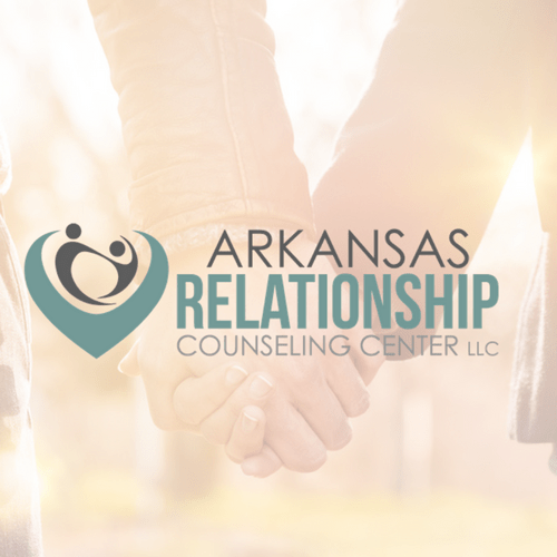 Arkansas Relationship Counseling Center
