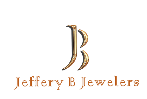 Jeffery B Jeweler