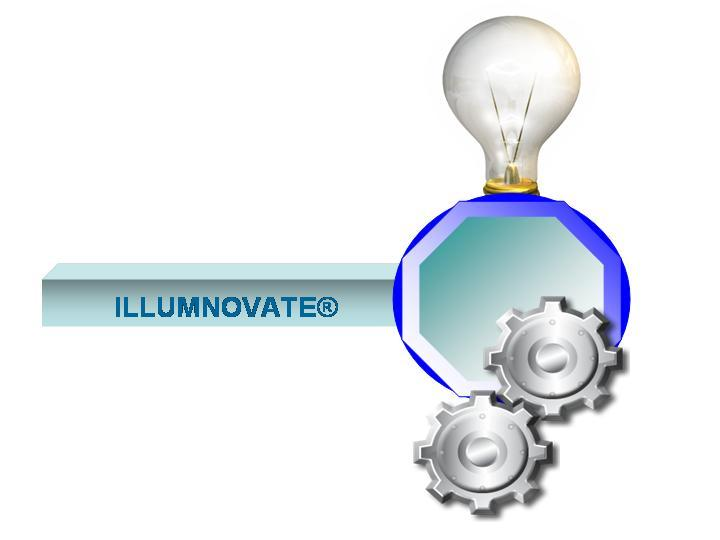 Illumnovate® LLC
