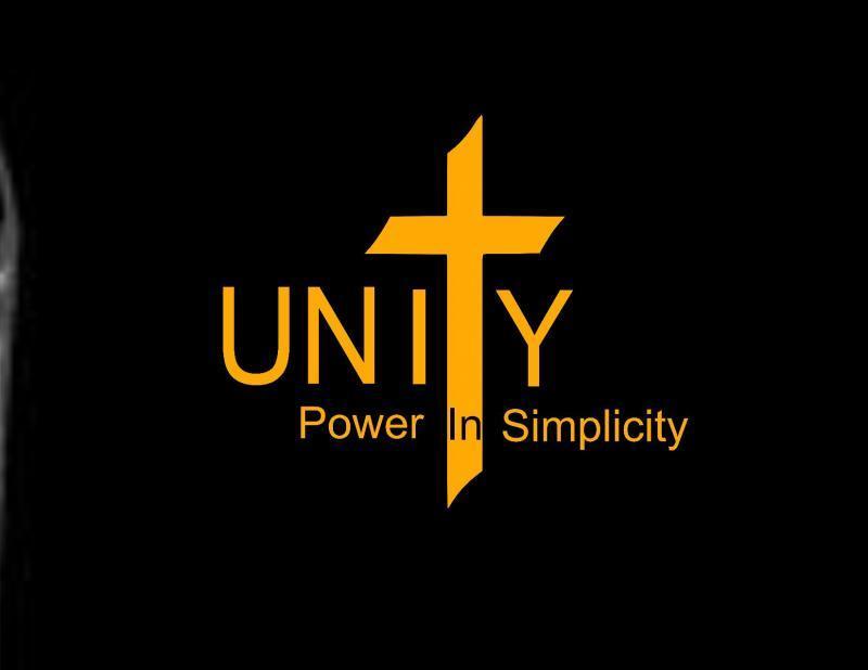 Unity PIS