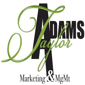 TaylorAdams Marketing & MgMt