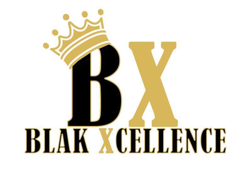 Blak Xcellence
