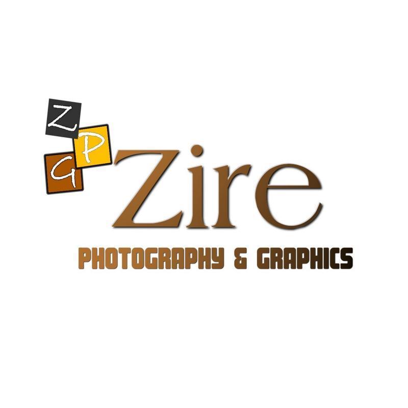 Zire Photography