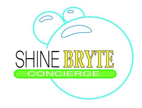 Shine Bryte LLC