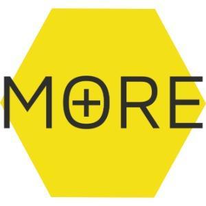 MORE Store LLC