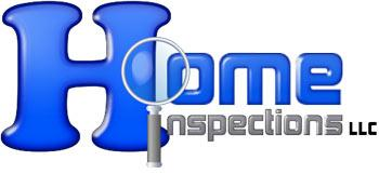 Home Inspections LLC