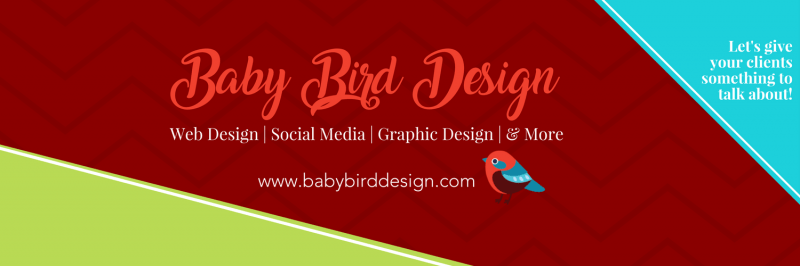 Baby Bird Design LLC