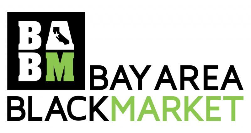 Bay Area Black Market