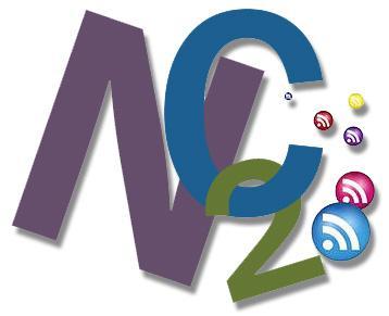 NC2 Digital Marketing Consultants LLC