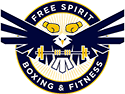 Free Spirit Boxing & Fitness
