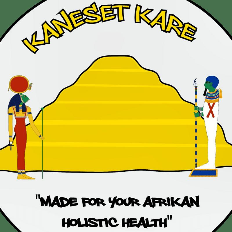 Kaneset Kare LLC