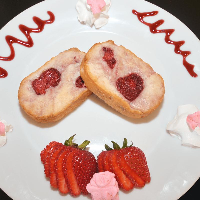 Sweetsie Bakery & Café