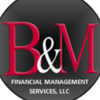 B&M Financial Management Services, LLC