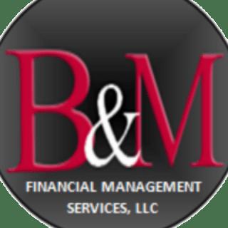 B&M Financial Management Services, LLC