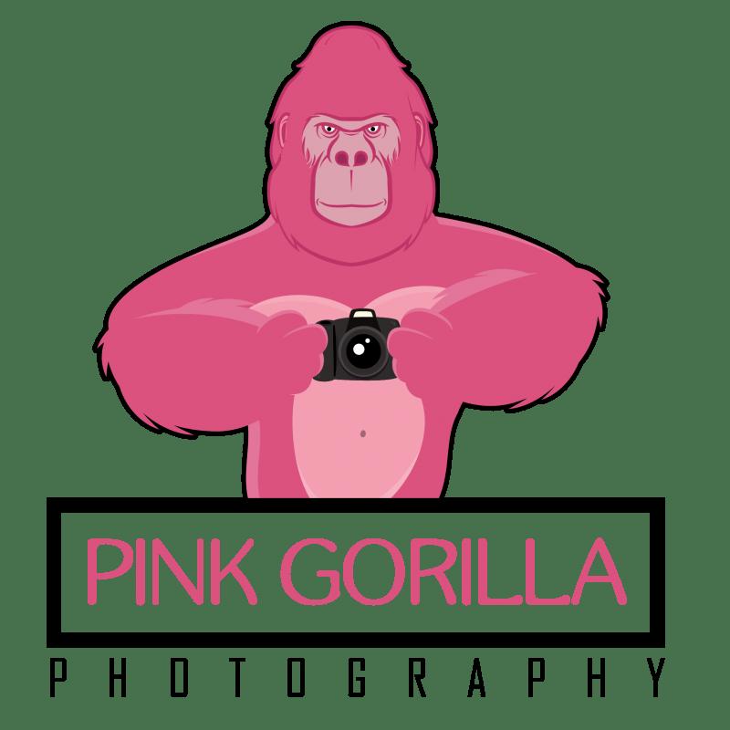 Pinkgorilla Photography